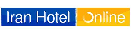 ایران هتل آنلاین