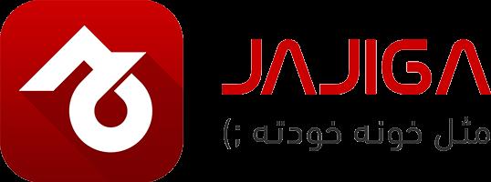 jajiga.com