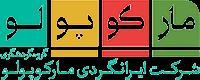 ایران مارکوپولو