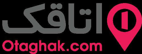 otaghak.com