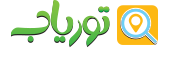 https://touryab.travel