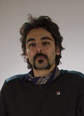 Masoud Haghani