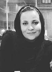 Parisa Karimi